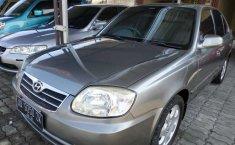 Jawa Tengah, Jual mobil bekas Hyundai Avega 2009 dengan harga murah