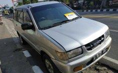 Dijual mobil bekas Isuzu Panther 2.5 Manual 2002, Jawa Tengah