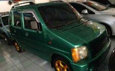 DIY Yogyakarta, Jual mobil bekas Suzuki Karimun GX 2000 dengan harga murah
