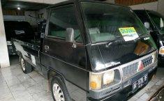 Mobil Mitsubishi Colt L300 2.5L Diesel Pick Up 2dr 2010 dijual, DIY Yogyakarta