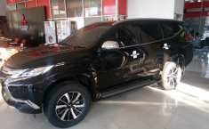 Jual cepat Mitsubishi Pajero Sport Dakar 2.4 Dakar 2019 di DIY Yogyakarta