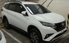 Jual cepat Toyota Rush G 2019 di Jawa Timur