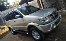 Dijual mobil bekas Isuzu Panther GRAND TOURING 2010, DIY Yogyakarta