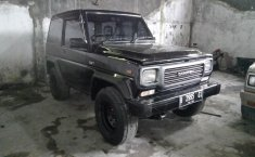 Jual mobil Daihatsu Taft GT 1994 bekas di Sumatra Utara