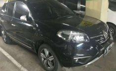 Jual mobil bekas murah Renault Koleos 2014 di DKI Jakarta