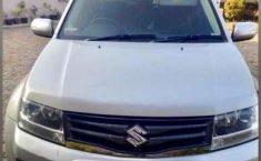 Jual mobil Suzuki Grand Vitara 2 2009 bekas, Jawa Barat