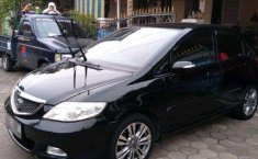 Mobil Honda City 2018 VTEC dijual, Banten