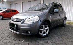Jawa Barat, Suzuki SX4 X-Over 2009 kondisi terawat