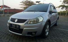 Mobil Suzuki SX4 2009 X-Over dijual, Jawa Tengah
