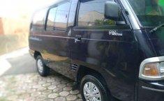 Mobil Mitsubishi Colt 2000 terbaik di DIY Yogyakarta