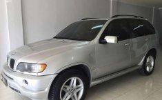 Dijual mobil bekas BMW X5 , Riau