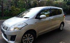 Dijual mobil bekas Suzuki Ertiga GX 2015, Jawa Barat