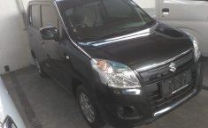 DKI Jakarta, Jual Suzuki Karimun Wagon R GL 2019 dengan harga terjangkau