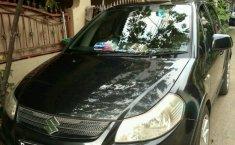 Jual Mobil SX4 X-Over 2008 harga murah di Jawa Barat