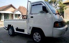 Jual mobil Mitsubishi Colt 2000 bekas, Jawa Tengah