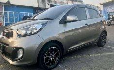 Mobil Kia Picanto 2014 SE dijual, Jawa Tengah