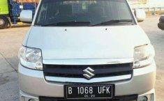 Jawa Tengah, jual mobil Suzuki APV GX Arena 2009 dengan harga terjangkau