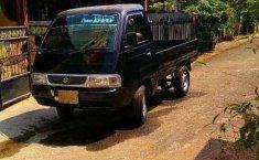 Dijual mobil bekas Suzuki Carry Pick Up , Jawa Barat