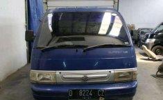 Suzuki Carry Pick Up 2006 Jawa Barat dijual dengan harga termurah