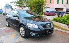 DKI Jakarta, jual mobil Toyota Camry Q 2009 dengan harga terjangkau