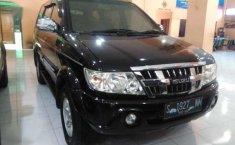 Mobil Isuzu Panther 2010 GRAND TOURING dijual, Jawa Tengah