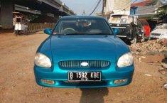 Hyundai Sonata 2002 DKI Jakarta dijual dengan harga termurah