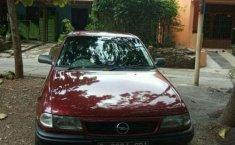 Jual mobil Opel Optima 1995 bekas, DIY Yogyakarta