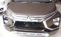 Mobil Mitsubishi Xpander Ultimate 2019 dijual, DIY Yogyakarta