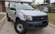 Mobil Ford Ranger SC 2.2 4x4 Base 2013 terawat di DKI Jakarta