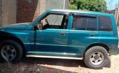 Jual cepat Suzuki Escudo JLX 1996 di Aceh