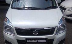 Jual mobil Suzuki Karimun Wagon R GL 2019 dengan harga terjangkau di DKI Jakarta