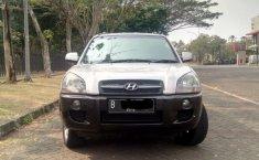 Dijual mobil bekas Hyundai Tucson GLS 2006 , Banten