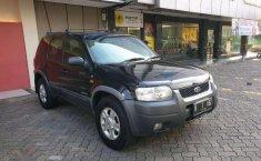 DKI Jakarta, Ford Escape XLT 2002 kondisi terawat