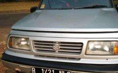 Suzuki Escudo 1996 Banten dijual dengan harga termurah