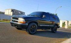 Jawa Timur, Chevrolet Blazer DOHC LT 1999 kondisi terawat