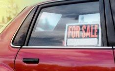 Berencana Jual Mobil Bekas Anda? Jangan Lupa Lakukan 5 Hal Ini