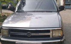 Jawa Timur, jual mobil Opel Blazer 1996 dengan harga terjangkau