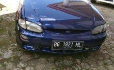 Dijual mobil bekas Hyundai Accent 1.5, Sumatra Selatan