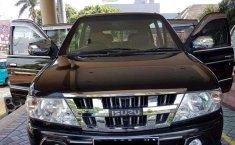 Mobil Isuzu Panther 2012 GRAND TOURING terbaik di Jawa Tengah
