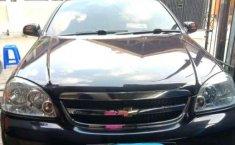 Dijual mobil bekas Chevrolet Estate LS, Jawa Barat