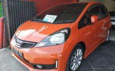 Harga mobil Honda Jazz , Jual beli mobil Honda Jazz baru