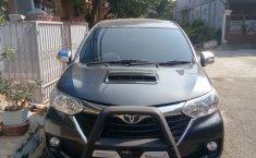 Jual mobil Toyota Avanza G 2018 bekas di Banten