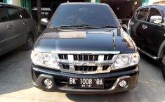 Sumatra Utara, Jual mobil Isuzu Panther LV 2014 dengan harga terjangkau