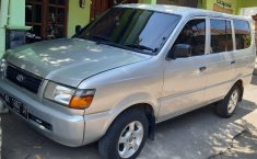 Jual mobil bekas murah Toyota Kijang Kapsul 1997 di DIY Yogyakarta