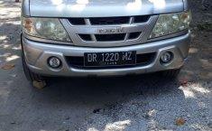 Jual mobil Isuzu Panther LS 2005 murah di Nusa Tenggara Barat