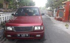 Jual mobil Isuzu Panther 2.5 1998 mobil bekas di Nusa Tenggara Barat