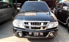 Jual mobil Isuzu Panther LV 2014 bekas di Sumatra Utara