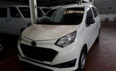 Mobil Daihatsu Sigra D 2019 dijual, DKI Jakarta
