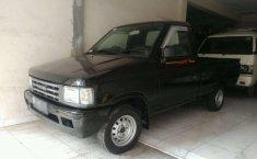 Mobil Isuzu Panther 2009 Pick Up Diesel dijual, Sumatra Utara