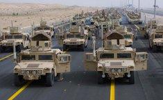Siapa Sangka Jika 5 SUV Ini Berawal Dari Kendaraan Militer
